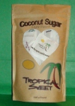 Coconut Sugar- Packets