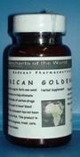 African Goldenseal Formula