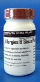 Allergies and Sinus Plus Formula
