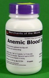 Anemic Blood Builder