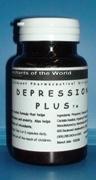 Depression Plus