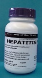 Hepatitis Plus
