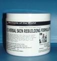 El's Herbal Skin Rebuilding Formula