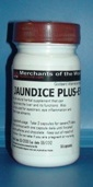 Jaundice Plus / Eyes White