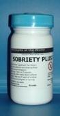 Sobriety Plus