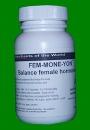 FEM-MONE-YON