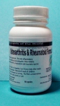 Osteoarthritis Formula