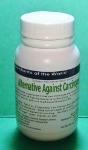 Alternative Against Carcinogen