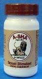 A-Sha Super Max Sex Stimulant