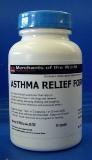 Asthma Relief Formula